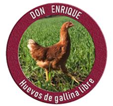 Avícola Don Enrique